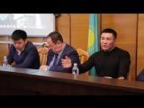 v-s.mobi Ардак Назаров кыздар жайлы айтканы.mp4