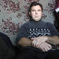 Анкета Олег ЗАЧЕМ??