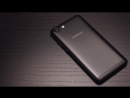 Обзор смартфона Prestigio Grace S7 LTE