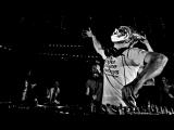 Deep House presents: Boris Brejcha Live @ Tillsammans XL, Stockholm [DJ Live Set HD 1080]