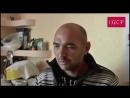 Фильм о шокирующих пытках мирных жителей украинскими карателями