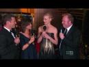 Yvonne Strahovski - TV Week Logie Awards 2010