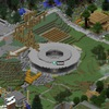 Minecraft   Майнкрафт   alexvmo (official)