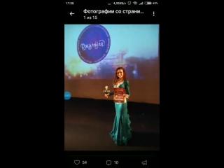 Розыгрыш МК Елены Пироговой 2018 - мк подарок