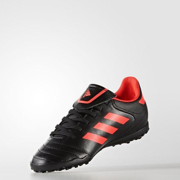 80387204d3fa19 Футбольные бутсы Copa 17.4 TF » Интернет магазин Adidas в ...