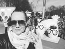 Катерина Ломакина фото #42
