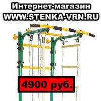 turnik_3v1_voronezh