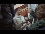 Behind The Scenes On Murder on the Orient Express - Movie B-Roll  Bloopers