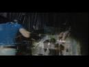 Queen - A Kind Of Magic - русские субтитры.mp4