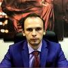 Развитие бизнеса с Дмитрием Лукьяновым