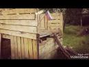 пейнтбольный клуб РАЗГРУЗКА Заринск