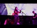 Jam Session Fest «Ренессанс» ● 16/02 ●