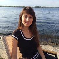 Татьяна Таябина