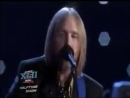 Tom Petty The Heartbreakers