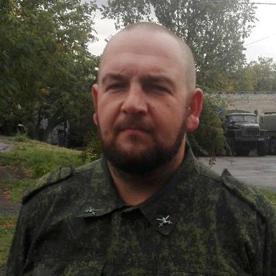 Владислав Брушневский
