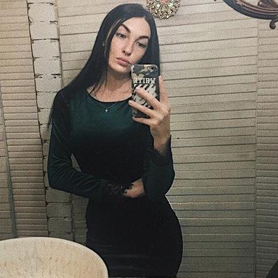Yulia Shmeleva