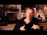 Keith Jarrett - The Art Of Improvisation (66)