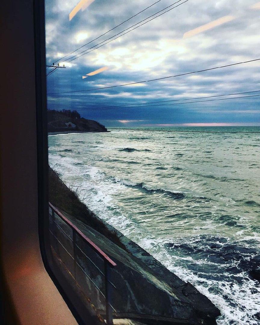 Картинки едем домой с моря, картинки яблочным