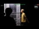BTS Rap Monster God Of Destruction Kpop -VKG-