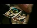 Edison Tattoo DM mechanics