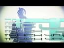 Pitbull amp Honorebel - I Wanna on Blastro