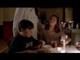 Когда-нибудь у вас будут свои семьи, и вы будете помнить приятные моменты, такие как этот... (S01E13)