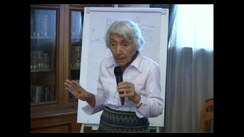 Первый всероссийский открытый форум врачей,сыроедов и вегитарианцев День 1. Часть 3