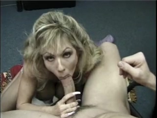 Consider, elizabeth starr nude pictures consider