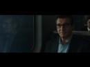 Пассажир / The Commuter 2018 Дублированный трейлер