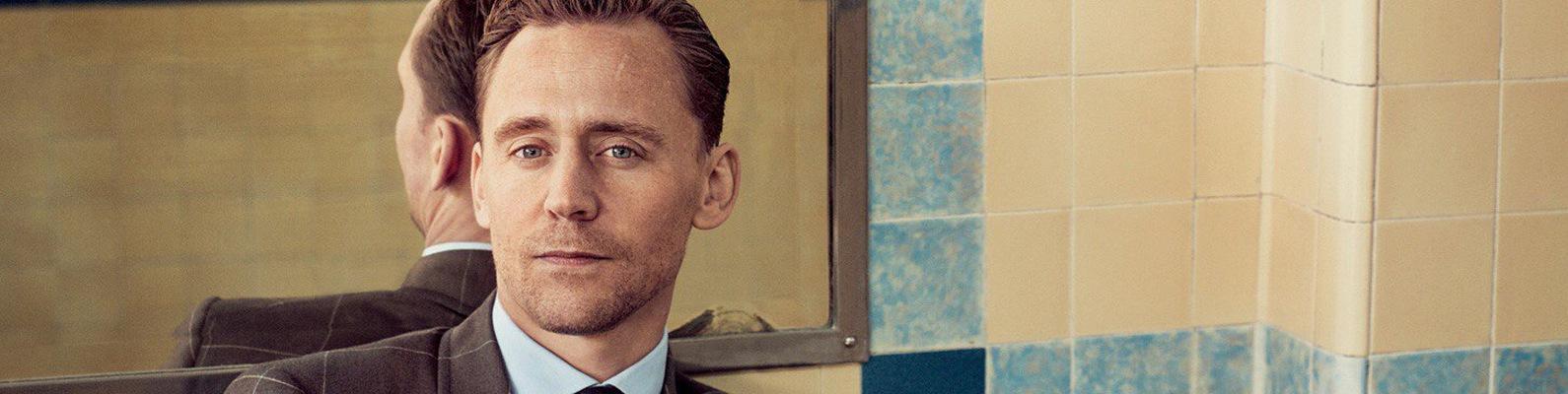 Том Хиддл��он hiddlestown tom hiddleston vk