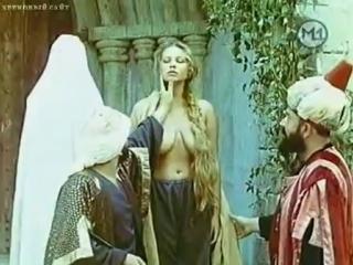 golaya-radmila-shegoleva-kak-ya-stal-biseksualom-kommentarii-nastoyashih