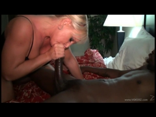 Alexis golden - mann meat scene - 2