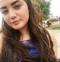 Dmitrievna Lina