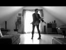 Парень классно Танцует - YouTube