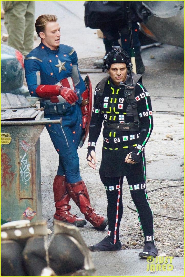 Franchise Marvel/Disney #3.2 - Page 6 ZhHlQeD_bPI