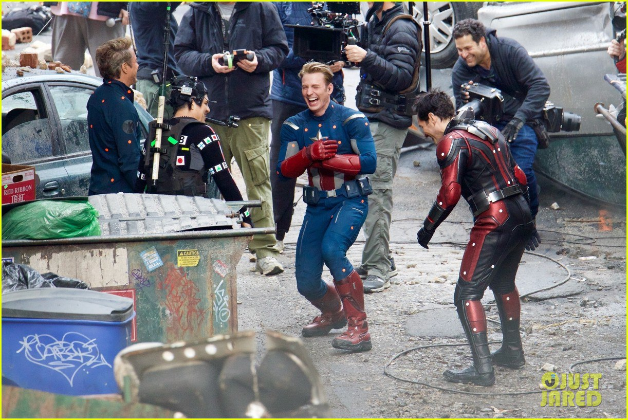 Franchise Marvel/Disney #3.2 - Page 6 7N5_UYZ0OMY