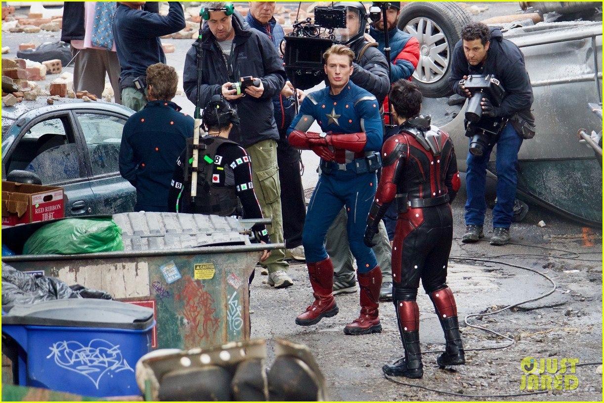 Franchise Marvel/Disney #3.2 - Page 6 HOe70JhosG8