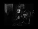 Четыре танкиста и собака 1968. 15 серия. Подрыв шлюза и бои в г. Рицен