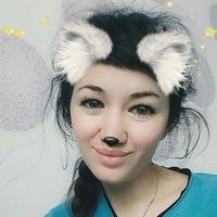 Людмила Чка