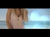 Andrew Rayel & Omnia & Elles De Graaf Impulse