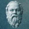 Институт философии человека