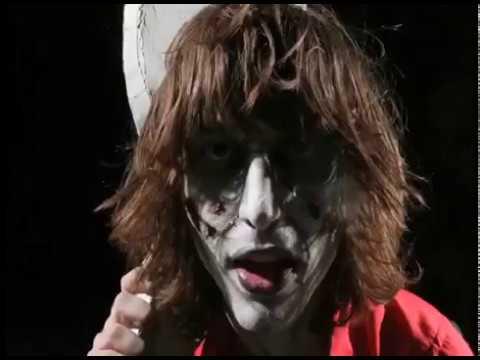 KFC 5: Member's Only Zombie Comatose- Brenton Wheeler