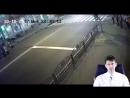 Харьков 18.10.17. Авария на Сумской - Разбор полётов Э.В.
