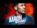Aaron Hernandez Uncovered | Part 1