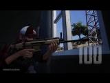 PlayerUnknowns Battlegrounds - Mobile Gameplay Trailer