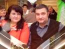 Любимый мой муж, сднем рождения! Якаждый день благодарю судьбу, которая позволила нам быть вместе. Для меня тысамый дорогой в