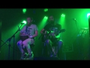 Концерт Satta Vibes . 😊 г. Пермь, Шоссе Космонавтов 111 корп. 2 Тринадцатая комната ..