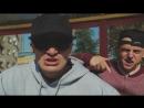 Тулим feat Kickit Crew Ryfa Ri DJ Lazy One Розминка Рэп