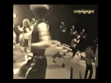 Jackie Wilson - Baby Workout