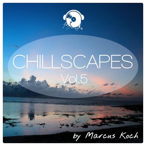Marcus Koch альбом Chillscapes, Vol. 5